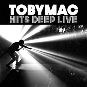 Hits Deep Live CD/DVD (CD- Audio)