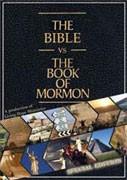 Bible Vs The Book Of Mormon, The Dvd (DVD)