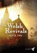 The Welsh Revivals of 1859 & 1904 DVD (DVD)