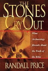The Stones Cry Out DVD (DVD)