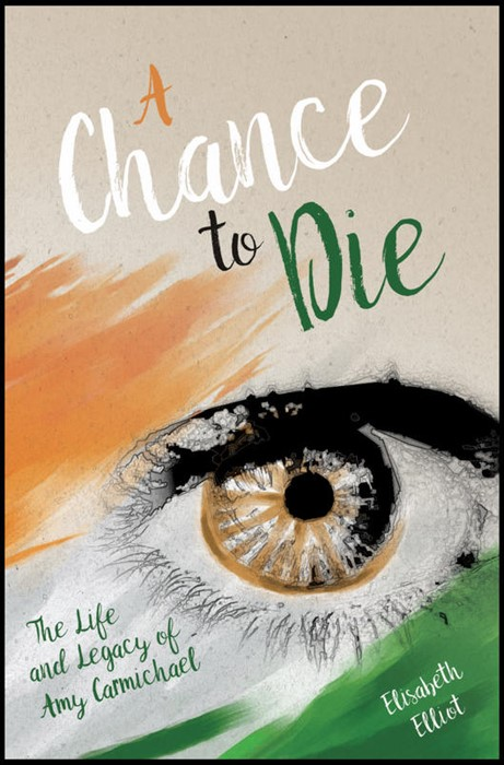 Chance To Die, A