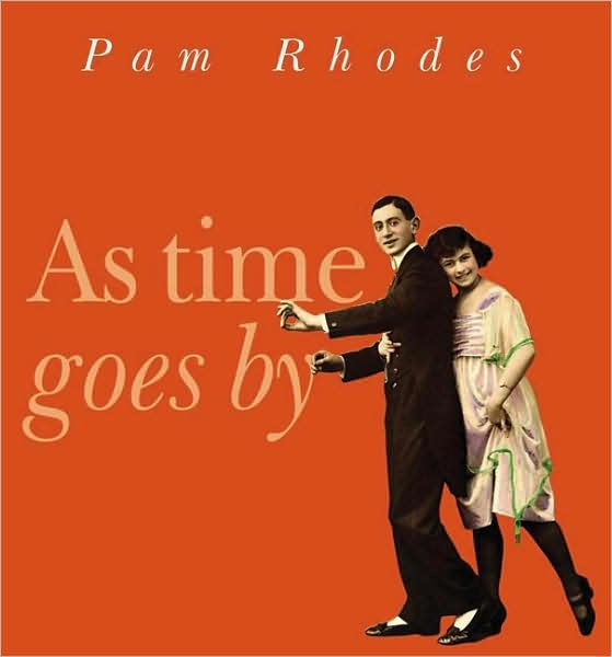 As Time Goes By (Hard Cover)