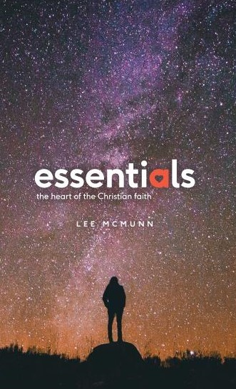 Essentials (Paperback)