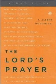 Lord's Prayer, The: Study Guide (Paperback)