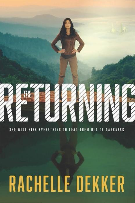 The Returning (Paperback)