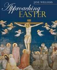 Approaching Easter (Hard Cover)