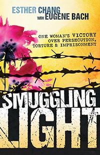 Smuggling Light (Paperback)