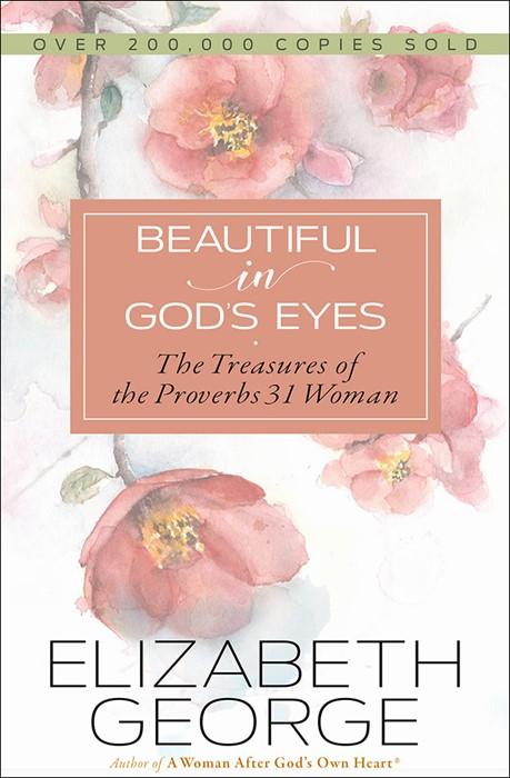 Beautiful In God's Eyes (Paperback)