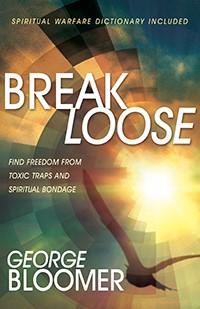 Break Loose (Paperback)