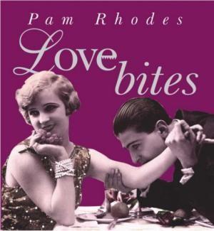 Love Bites (Hard Cover)
