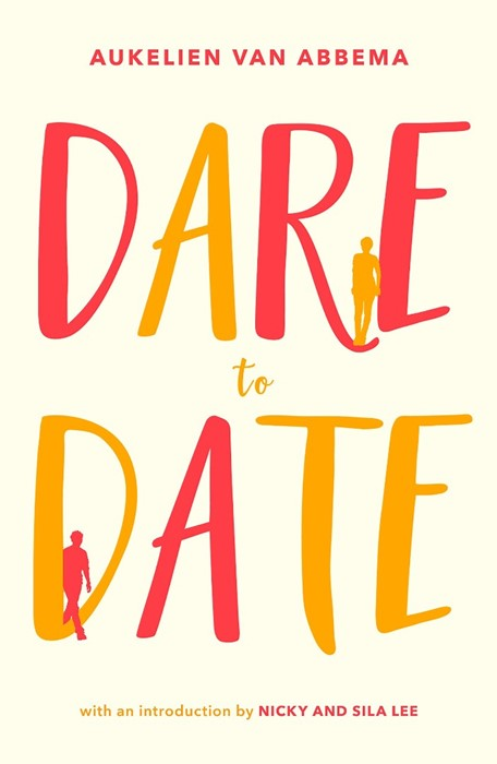 Dare To Date (Paperback)