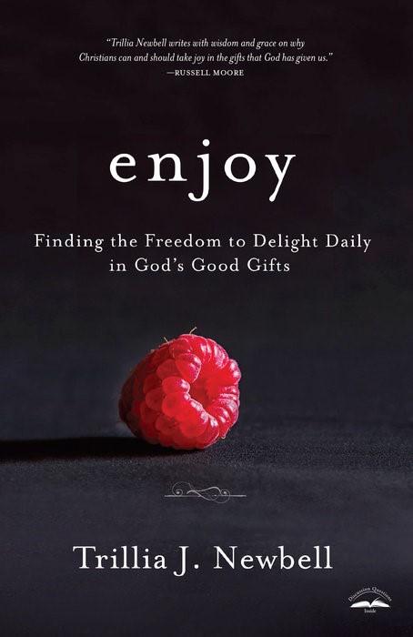 Enjoy (Paperback)