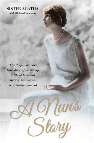Nun's Story, A (Paperback)