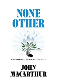 None Other (Hard Cover)