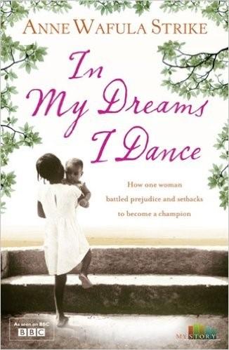 In My Dreams I Dance (Paperback)