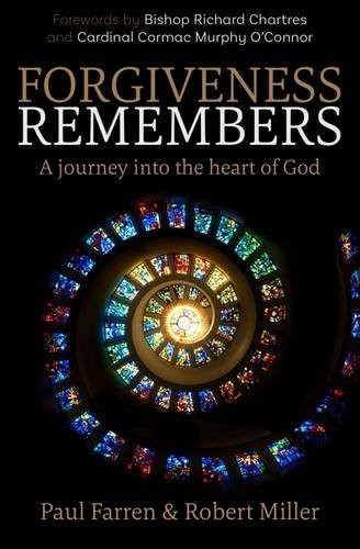 Forgiveness Remembers (Paperback)