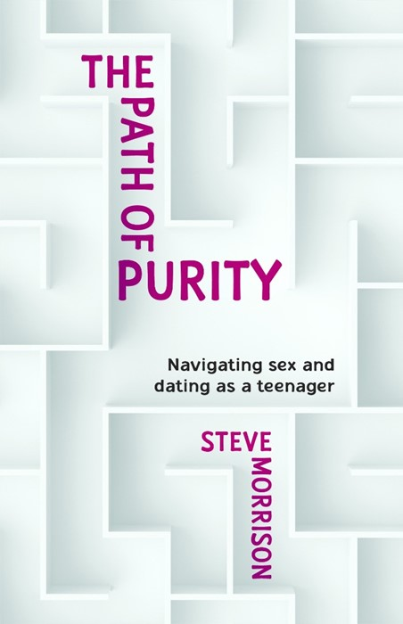 The Path Of Purity (Paper Back)