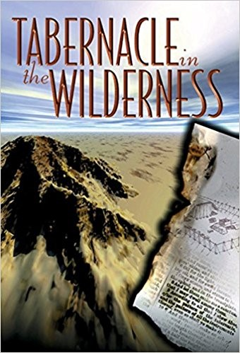Tabernacle in the Wilderness (Paperback)