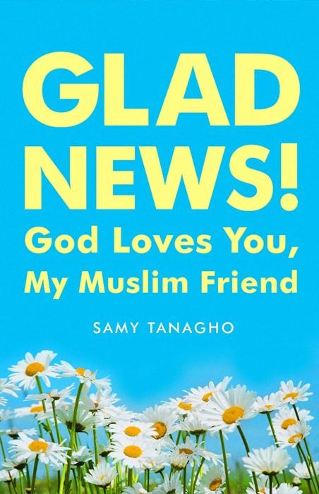 Glad News! (Paperback)