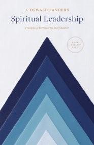 Spiritual Leadership (Paperback)