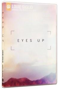 Eyes Up DVD (DVD)