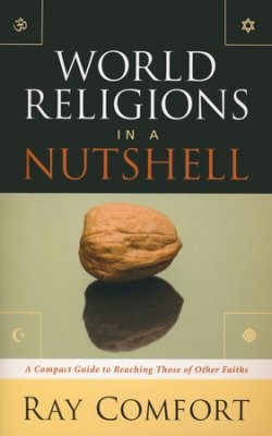 World Religions on a Nutshell (Paperback)
