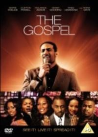 Gospel, The DVD (DVD)