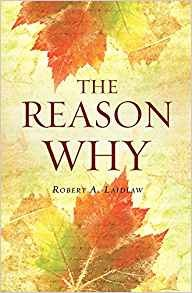 Reason Why, The (Pack of 10) (Booklet)