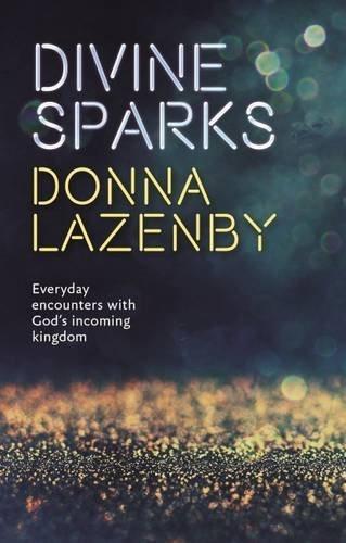 Divine Sparks (Paper Back)