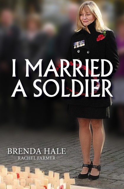 I Married A Soldier (Paper Back)