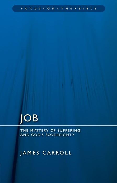 Job (Paper Back)