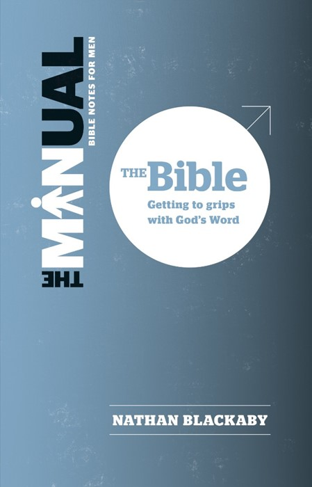 The Manual: The Bible (Paper Back)