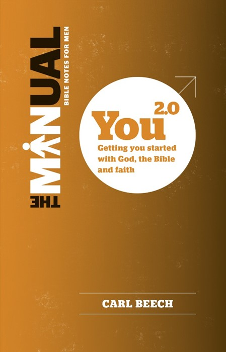 The Manual for New Christians - You 2.0