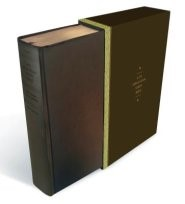 NLT Life Application Study Bible, Espresso Brown (Hard Cover)