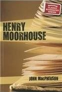 Henry Moorhouse (Paper Back)