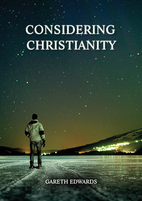 Considering Christianity (Booklet)