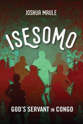Isesomo (Paper Back)