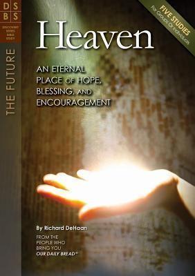Heaven (Paper Back)