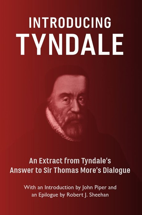 Introducing Tyndale (Paperback)