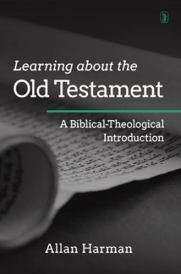 Learning About The Old Testament (Paper Back)