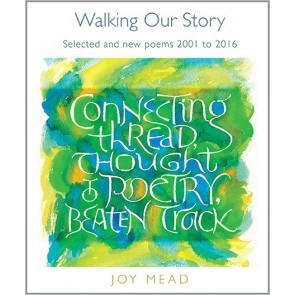 Walking Our Story (Paperback)