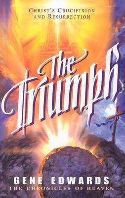 The Triumph (Paperback)