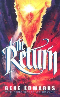 The Return (Paperback)