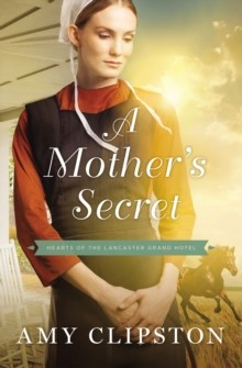 Mother's Secret, A (Paper Back)