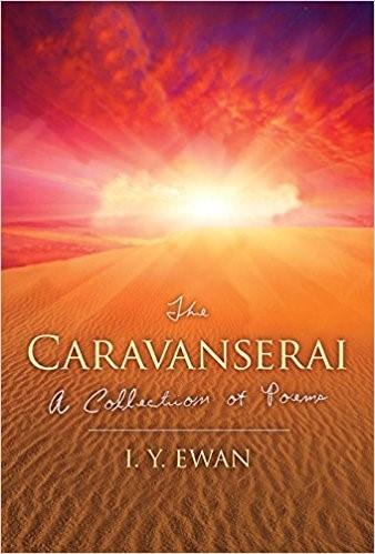 The Caravanserai (Paperback)