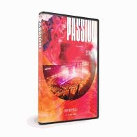 Passion 2017 Messages DVD (DVD)