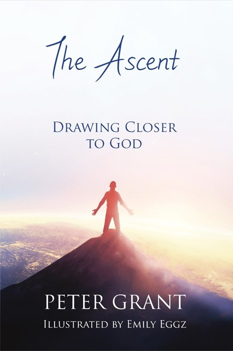 The Ascent (Paper Back)