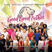 Good Good Father: CD (CD- Audio)