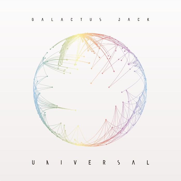 Universal (CD- Audio)
