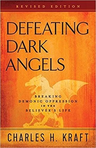 Defeating Dark Angels (Paperback)